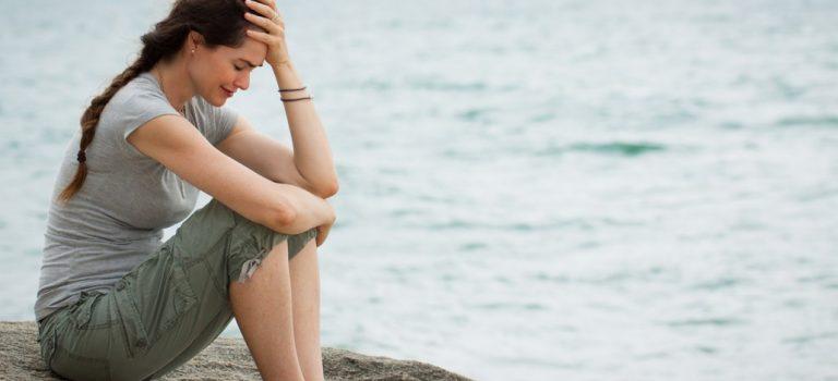 Problémy na dovolené: Víte, jak je vyřešit s minimem stresu?