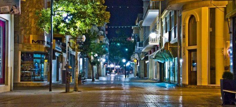 Proč studovat na Kypru?