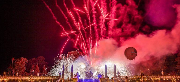 Český Krumlov zve na finále Mezinárodního hudebního festivalu. Končí v sobotu