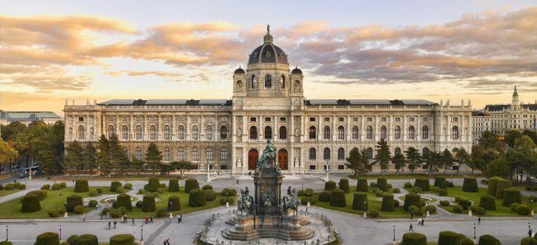 Vídeň chystá unikátní výstavu, od října bude k vidění zázrak baroka, Caravaggio i Bernini