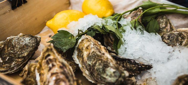 Chutě Středomoří na jednom místě! Nemusíte daleko, stačí přijít 21. 9. na pražskou náplavku