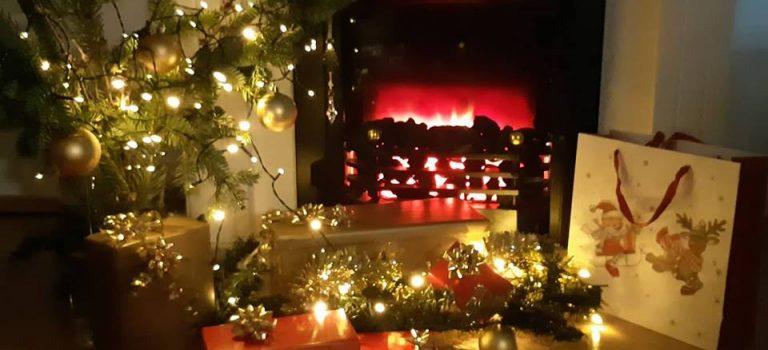 Vánoce a Silvestr v zahraničí: Nejvíc letí Egypt a Spojené arabské emiráty!