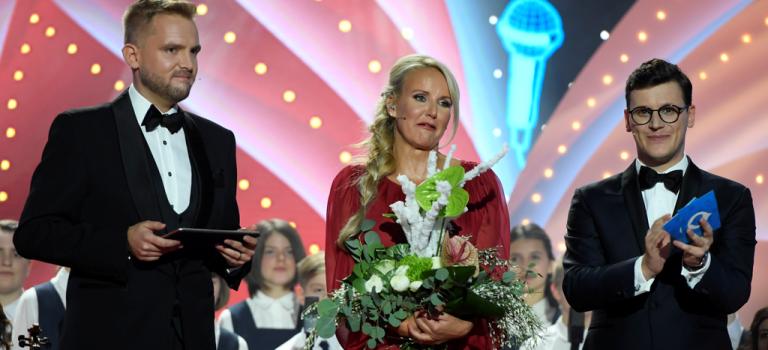 Galakoncert Kapky naděje v Praze opět pomáhal, nadace podporuje už 48 nemocnic