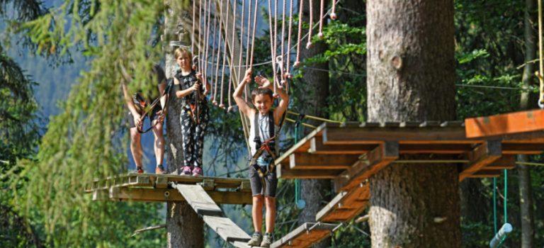 Objevte nové letní zážitky znásobené horskou krajinou Dolní Moravy