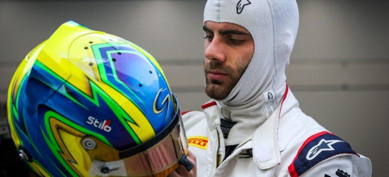 Sezóna F1 a F2 začíná: V Bahrajnu i s českým týmem Charouz Racing System